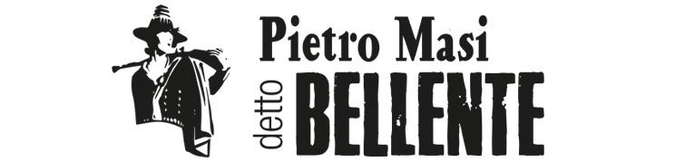 Pietro Masi detto Bellente
