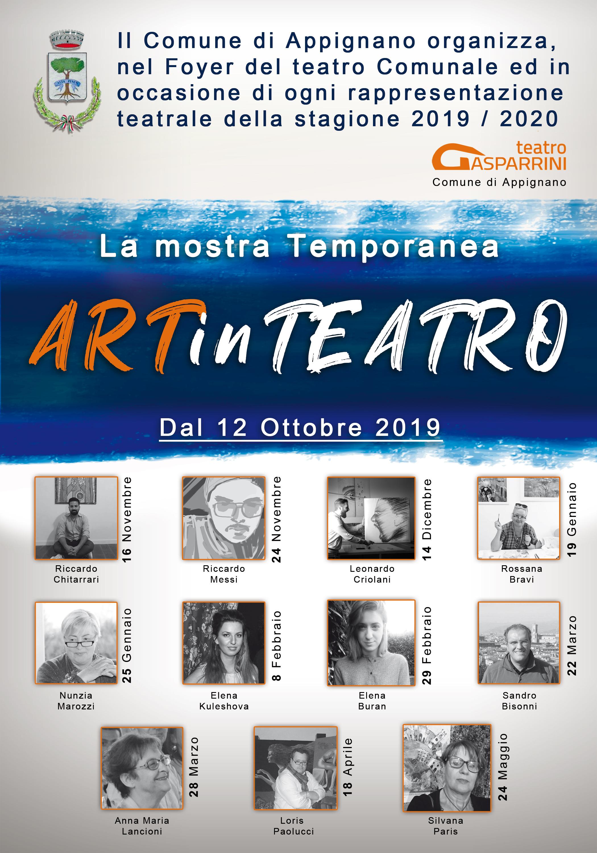 manifesto-teatro